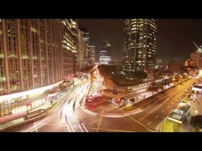 Ayala 2015 Sustainability Video